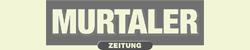 murtaler_zeitung