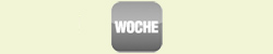 woche.at